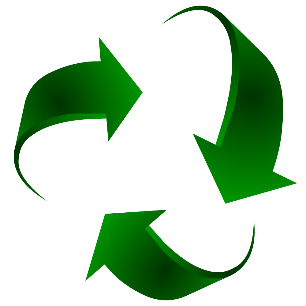Recycle Clipart