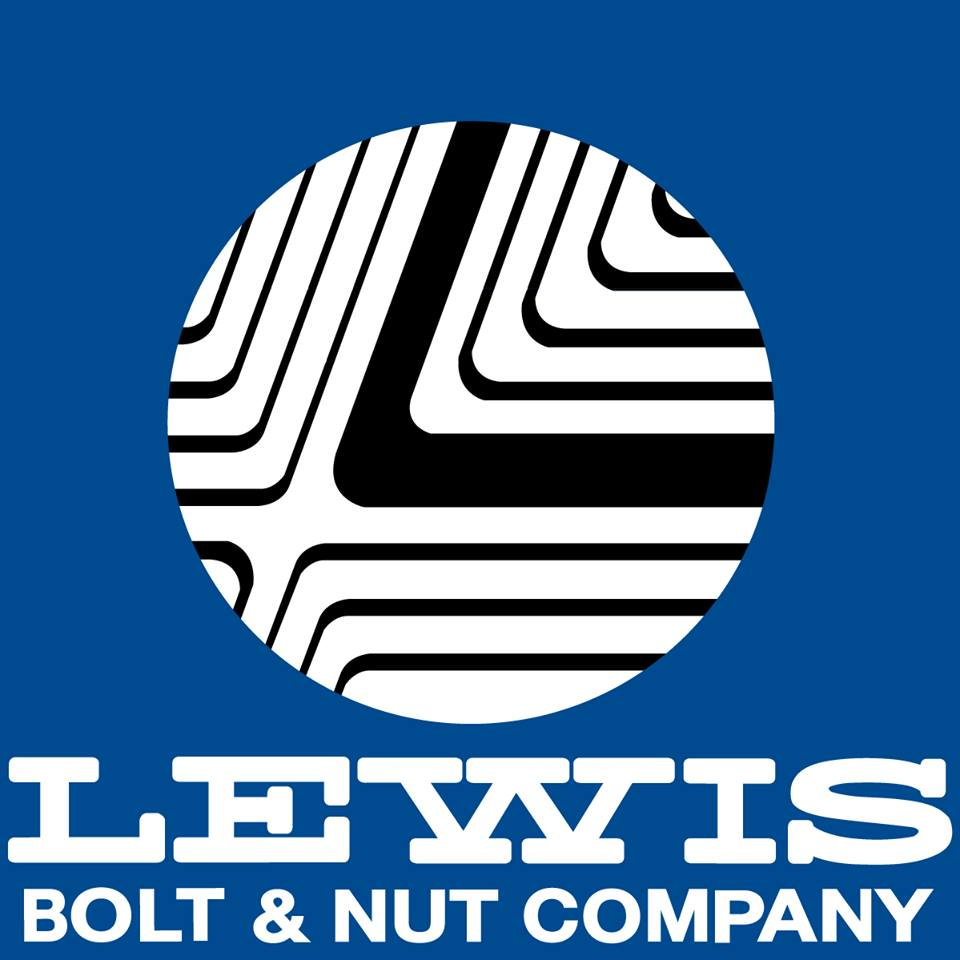 lewis bolt nut clean valley recycling barn dance sponsor